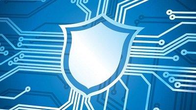 Download Antivirus Software