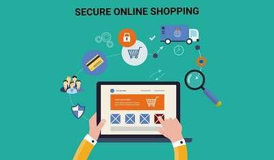 Secure Trustworthy Shopping
