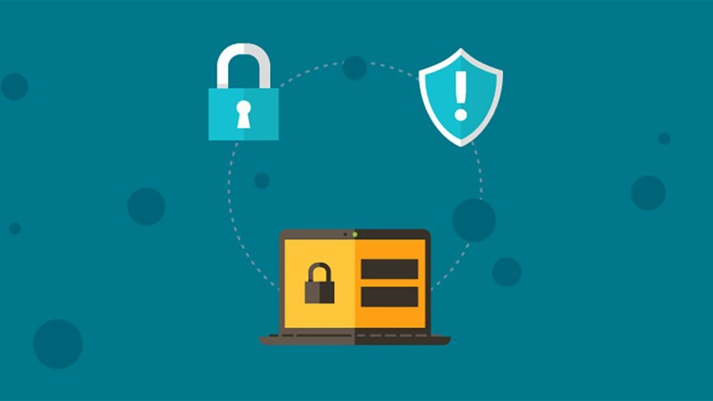how to avoid malicious software on the internet