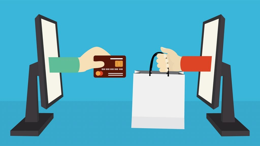 Shopping Online: Learn About Its Unique Advantages