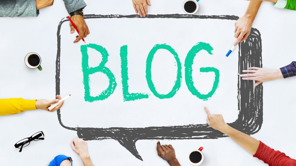 Social Blogging: How to Engage Readers