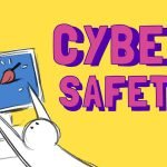 stay safe and responsible in chat rooms